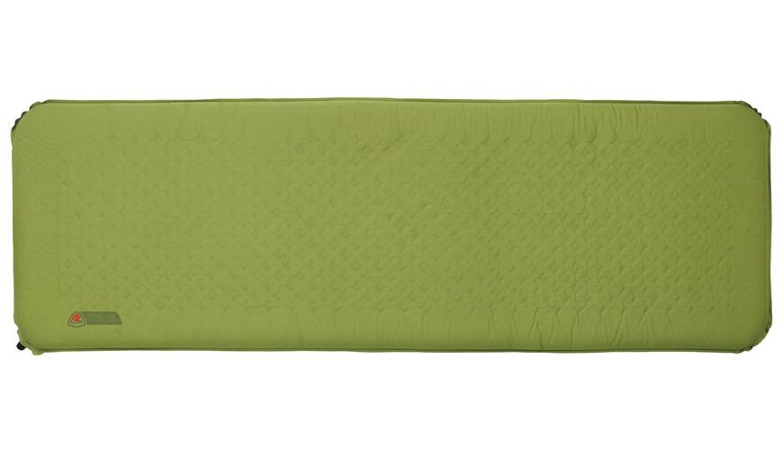 Robens Taiga - Esterilla - 5,0cm Oliva